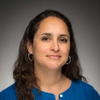 Profile photo of Marisel Moreno, expert at University of Notre Dame