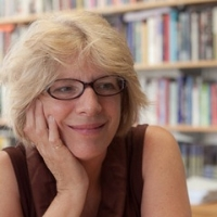 Profile photo of Marita Sturken, expert at New York University
