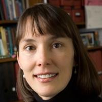 Profile photo of Marjolein C.H. van der Meulen, expert at Cornell University