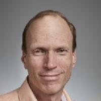 Profile photo of Mark Aagaard, expert at University of Waterloo