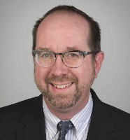 Profile photo of Mark Allman, expert at Merrimack College