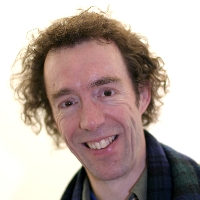 Profile photo of Mark Atherton, expert at University of Oxford