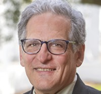 Profile photo of Mark B. Seidenfeld, expert at Florida State University