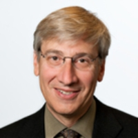Profile photo of Mark L. Barr, expert at University of Southern California