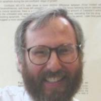 Profile photo of Mark J. Birnbaum, expert at Merrimack College