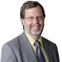 Profile photo of Mark Boda, expert at McMaster University