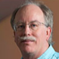 Profile photo of Mark Bourassa, expert at Florida State University