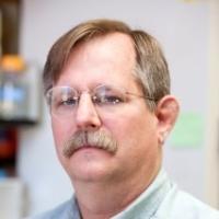 Profile photo of Mark Brantly, expert at University of Florida