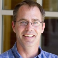 Profile photo of Mark Carey, expert at University of Oregon