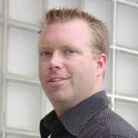 Profile photo of Mark Carpenter, expert at University of British Columbia