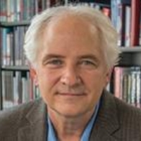Profile photo of Mark E. Courtney, expert at University of Chicago