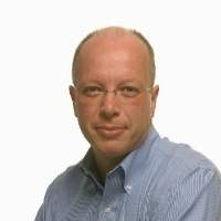 Profile photo of Mark E. Crovella, expert at Boston University