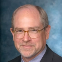 Profile photo of Mark E. Davis, expert at California Institute of Technology