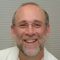 Profile photo of Mark J. Eisenberg, expert at McGill University