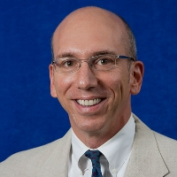 Profile photo of Mark Fenster, expert at University of Florida