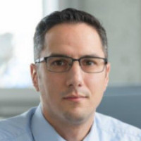 Profile photo of Mark Ferro, expert at University of Waterloo