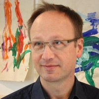 Profile photo of Mark Franke, expert at Western University