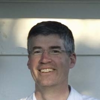 Profile photo of Mark Freeman, expert at University of Alberta