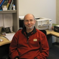 Profile photo of Mark Giembycz, expert at University of Calgary