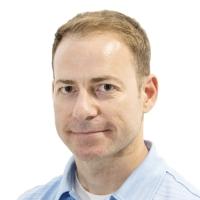 Profile photo of Mark Gierl, expert at University of Alberta