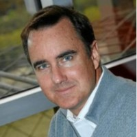 Profile photo of Mark Gillem, expert at University of Oregon