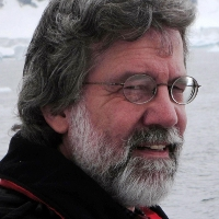 Profile photo of Mark Goldstein, expert at University of Southern California