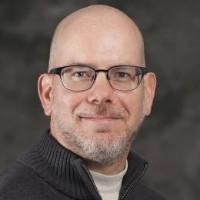 Profile Photo of Mark S. Graybill