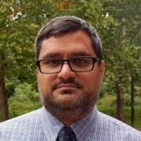 Profile photo of Mark Hart, expert at University of Florida