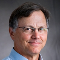 Profile photo of Mark N. Horenstein, expert at Boston University