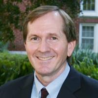 Profile photo of Mark Jamison, expert at University of Florida