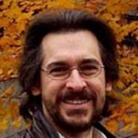 Profile photo of Mark Johnston, expert at Dalhousie University