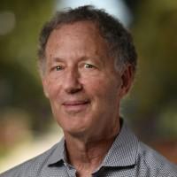 Profile Photo of Mark G. Kelman