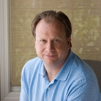 Profile photo of Mark Largent, expert at Michigan State University
