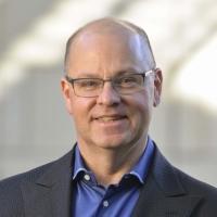 Mark A. Lemley, Stanford University
