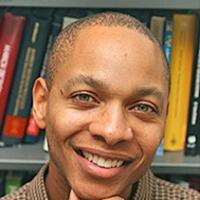 Profile photo of Mark Lewis, expert at University of Alberta