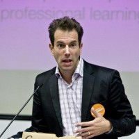 Profile photo of Mark Lipton, expert at University of Guelph