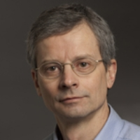 Profile photo of Mark Loewen, expert at University of Alberta