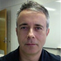 Profile photo of Mark McCullagh, expert at University of Guelph