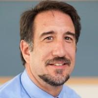 Profile photo of Mark Nicosia, expert at Widener University
