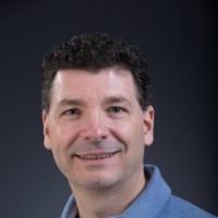 Profile photo of Mark Oremus, expert at University of Waterloo