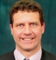 Profile photo of Mark Partridge, expert at The Ohio State University