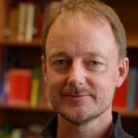 Profile photo of Mark Payne, expert at University of Chicago