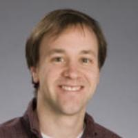 Profile photo of Mark Van Raamsdonk, expert at University of British Columbia
