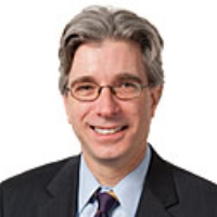 Profile photo of Mark A. Reinecke, expert at Northwestern University