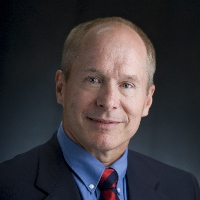 Profile photo of Mark Roehling, expert at Michigan State University