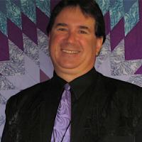 Profile photo of Mark Ruml, expert at University of Winnipeg