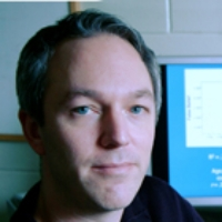 Profile photo of Mark Sabbagh, expert at Queen's University