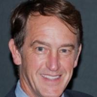 Profile photo of Mark Scarborough, expert at University of Florida