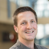 Profile photo of Mark Schaller, expert at University of British Columbia