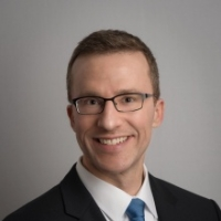 Profile photo of Mark Seery, expert at State University of New York at Buffalo